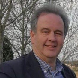 Peter Fane