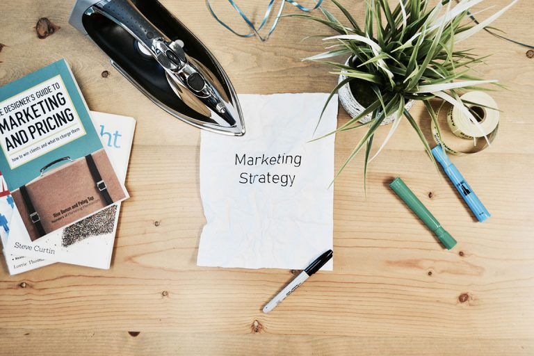 Covid-19: be proactive with your business and make your mark