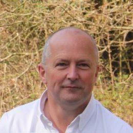 Neil Featherstone